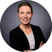 HIH-Karriere, INTREAL, Camille Defieux, Leiterin Portfolio Supervision