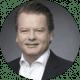 HIH-Karriere, Warburg-HIH Invest, Daniel Fahrer, Senior Fund Manager